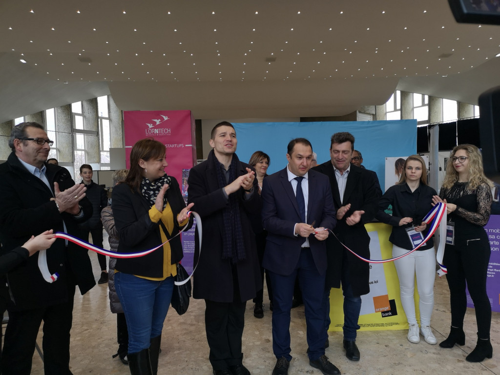 Inauguration_Déodat'Connect (2)