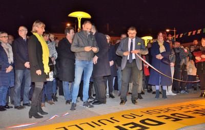 Inauguration_Ligne_Départ_TdF (12)