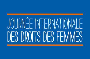 Journée_Internationale_Droits_des_Femmes