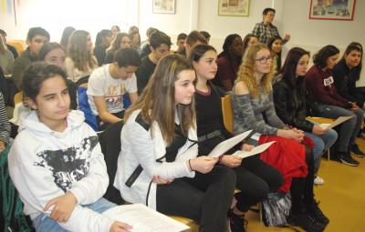 Journée_Internationale_Droits_des_Femmes_Collège_Souhait