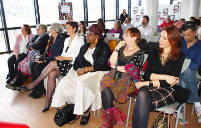 Journée_Internationale_des_Droits_des_Femmes (1)