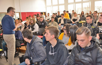 Jules-Ferry_Start_Up_Lycée (3)
