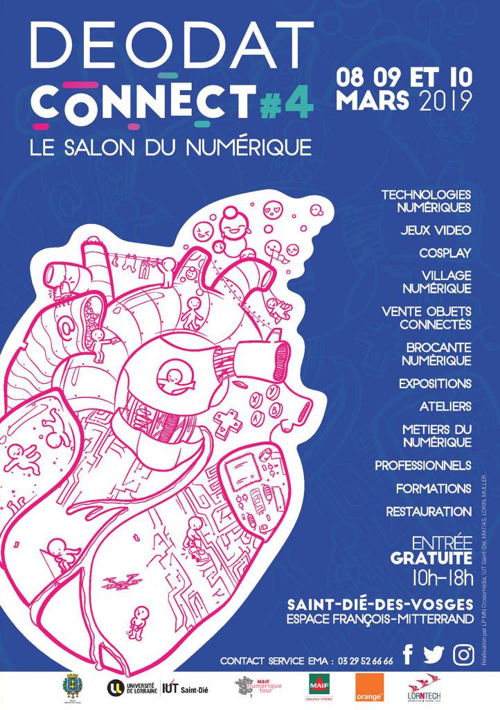 Présentation_4ème_Salon_Numérique (6)