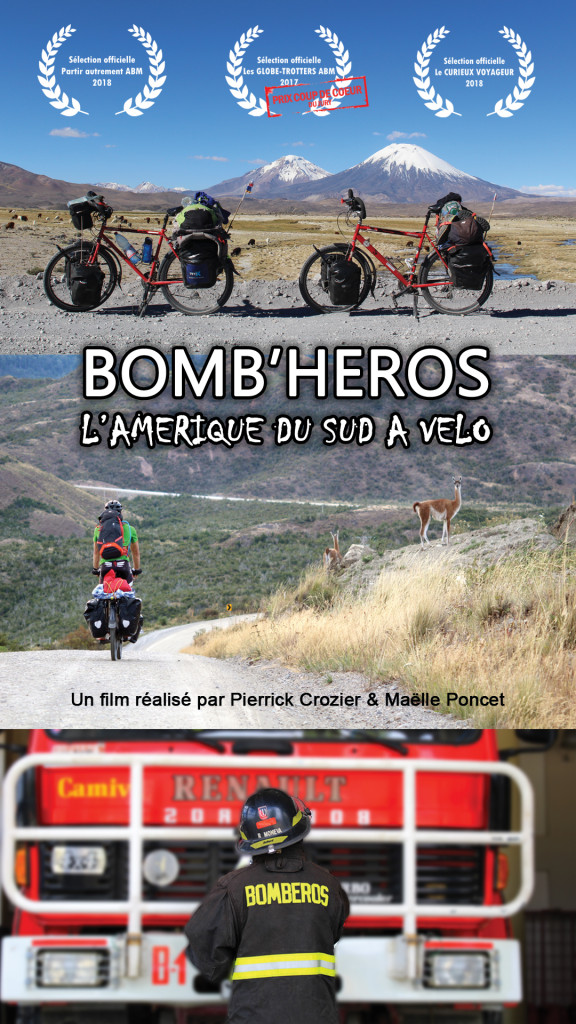 Projection_Bomb-Heros_MPN (2)
