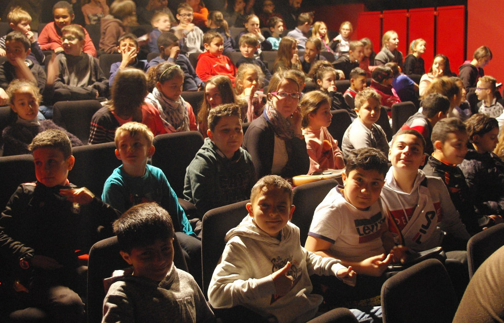 Spectacle_Scolaire_EGS (1)