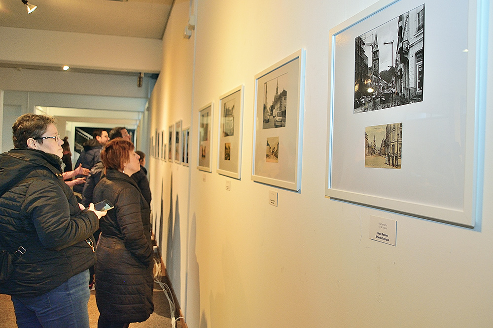 Vernissage_Exposition_Elèves_Photo_La_Providence_MPN (7)