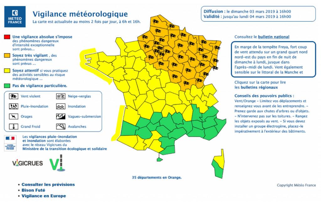 Vosges_Vigilance_Orange_Vent_Violent