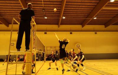 asg-volley-paris-camou-volley-1-400x255