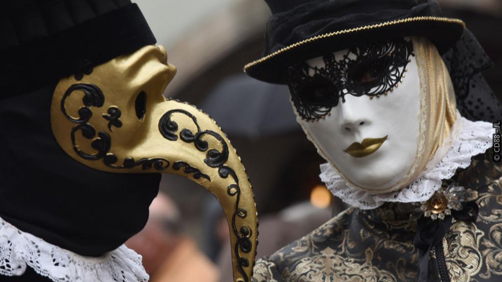 carnavalvnitien014©CD88-JL