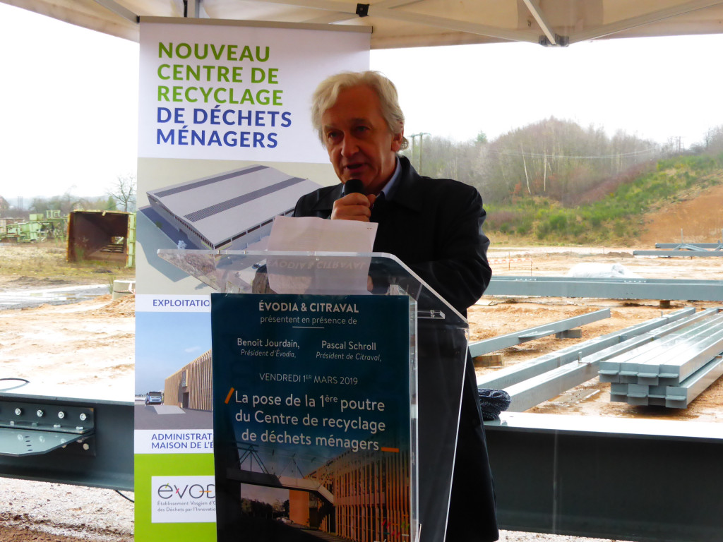 centre-recyclage-des-dechets-menagers-evodia-chavelot-19