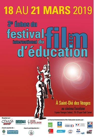 film_Education_Philippe