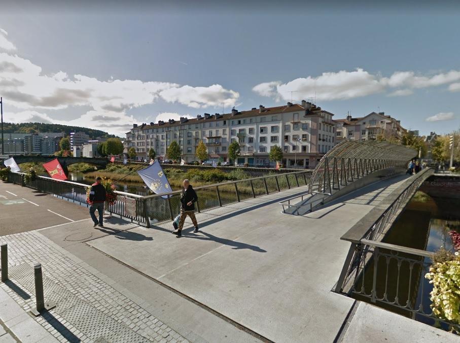 quai-jules-ferry-Epinal