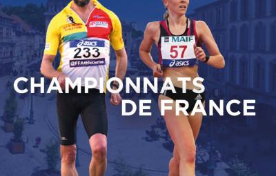 thumbnail_AFFICHE-FRANCE-DE-MARCHE-EPINAL-2019