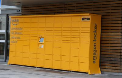 thumbnail_Amazon-Locker