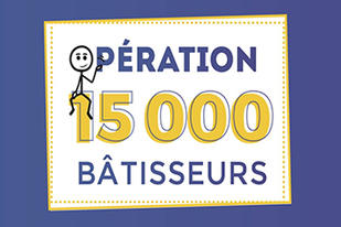 15-000-batisseurs_large