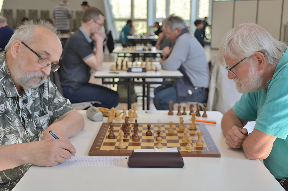 18ème_Open_International_Echecs_SDDV (3)