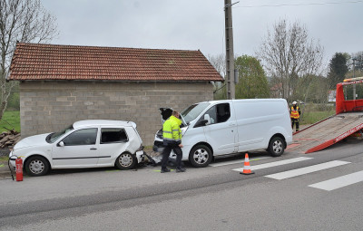 Accident_Circulation_Tiges (4)