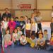 Accueil_Loisirs_Vacances_Printemps