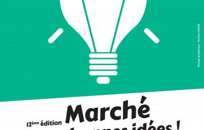 Affiche_12ème_Marché_Bonnes_Idées