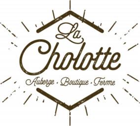 Auberge_Cholotte_Logo