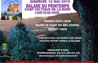 Balade_Printemps_Au_Nom_des_Animaux