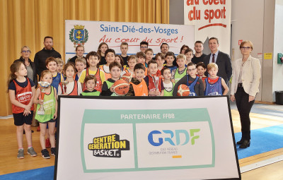 Centre_Génération_Basket_POJC (5)