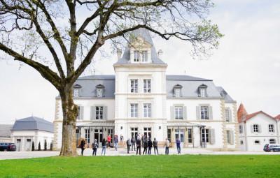 Château1