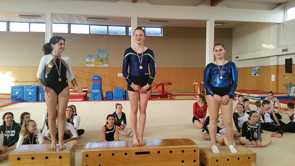 Championnat_UGSEL_Gymnastique_Artistique (1)