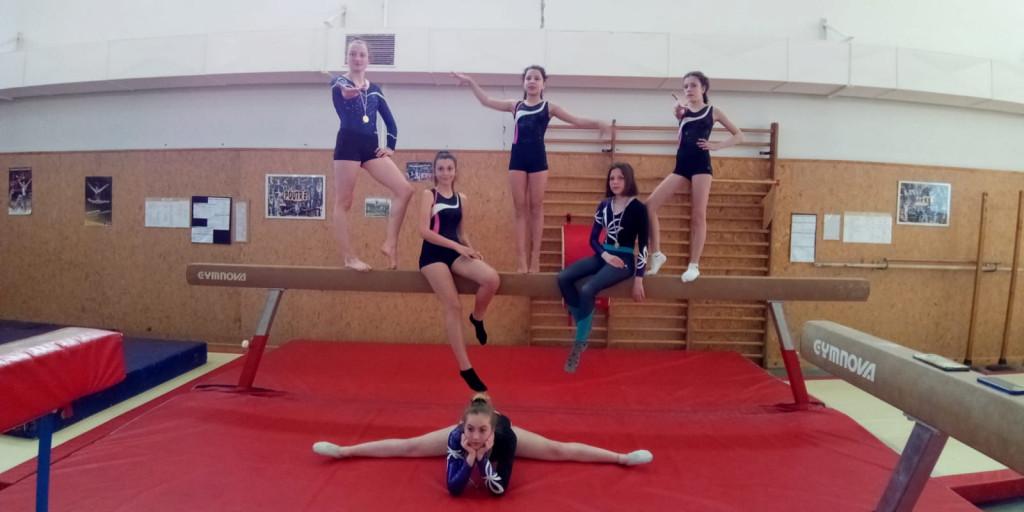 Championnat_UGSEL_Gymnastique_Artistique (2)