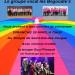 Concert_Printemps_Lady'Choeur_BeGoodie's