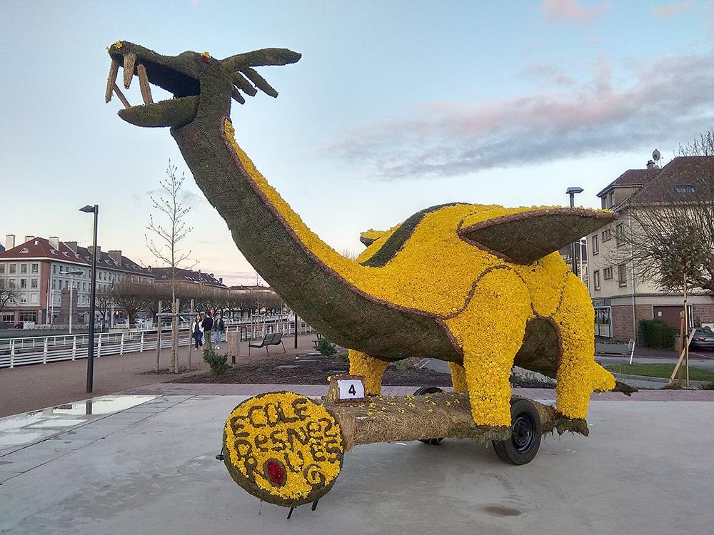 Dragon_ENR_Fête_Jonquilles (4)