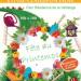 Etival-Clairefontaine-Fête_Printemps_Affiche