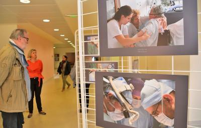 Exposition_Coeurs_de_Femmes_CHSC (4)
