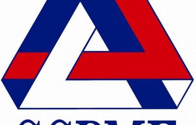 Logo_cgpme1-400x255