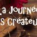 Marché_Créateurs_EHPAD_Foucharupt_01