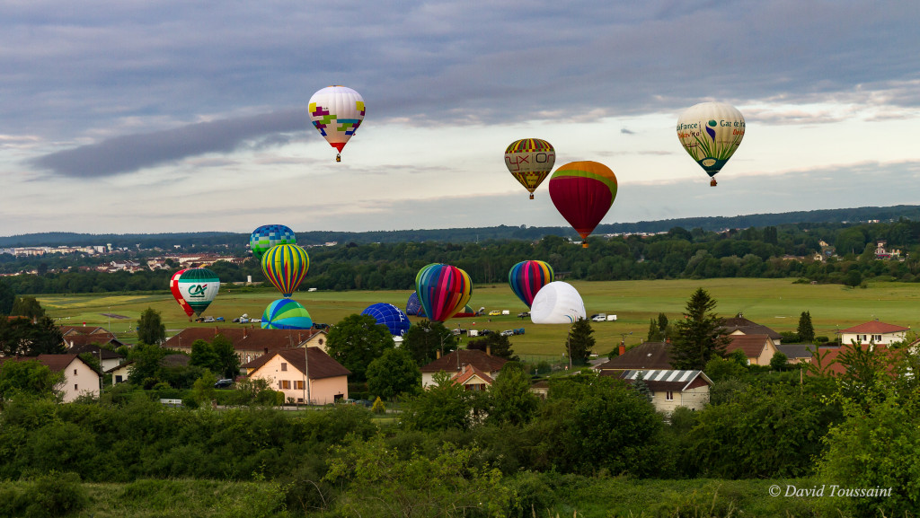Montgolfieres-Dogneville-2018-194