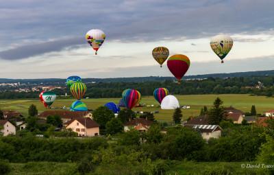 Montgolfieres-Dogneville-2018-194