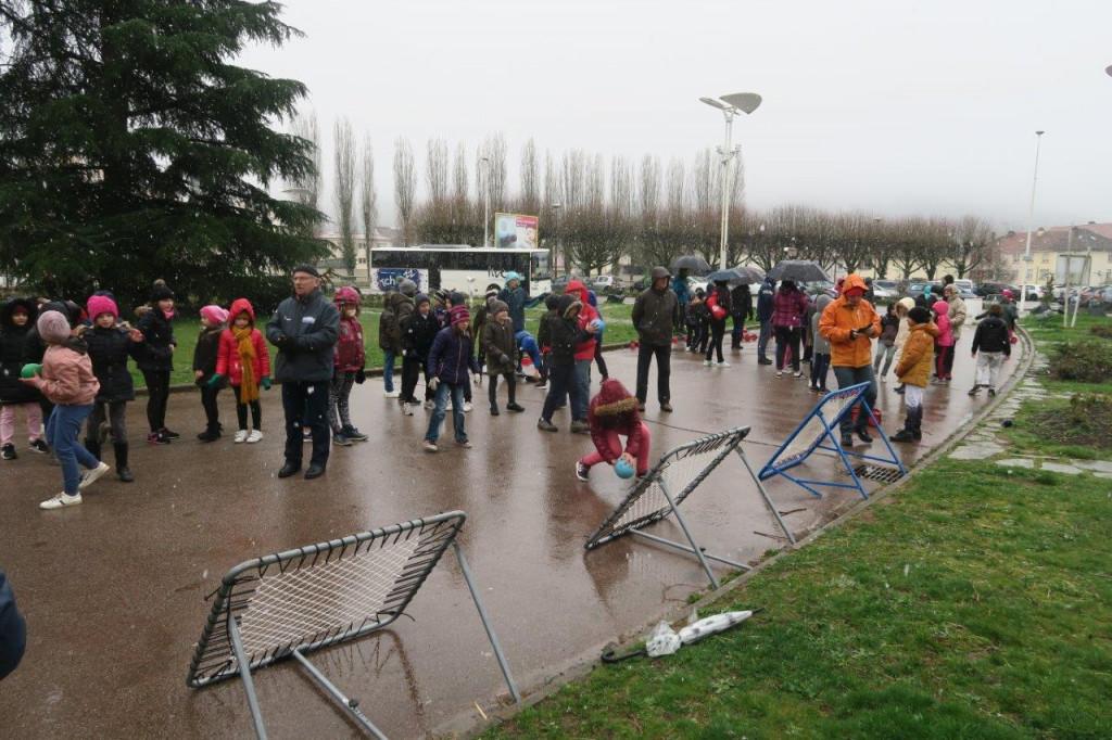 Parcours_Coeur_Scolaire (9)