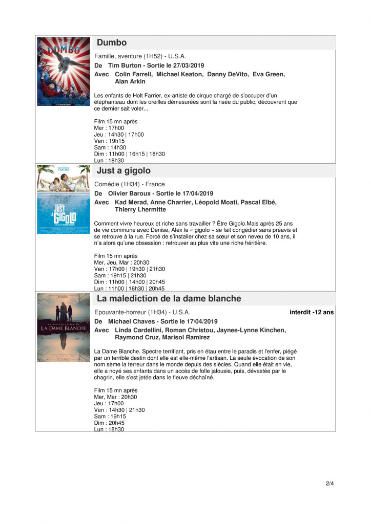 Programme_Empire_Semaine_16 (2)