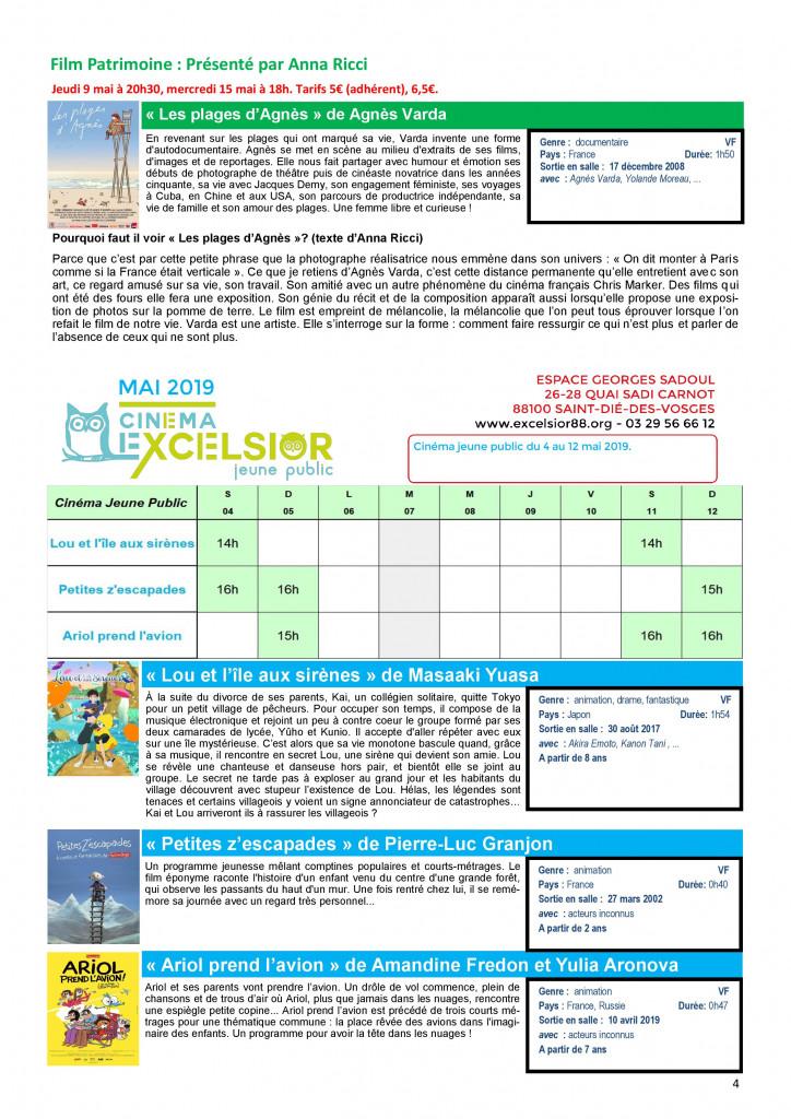 Programme_Excelsior_Mai_2019 (4)
