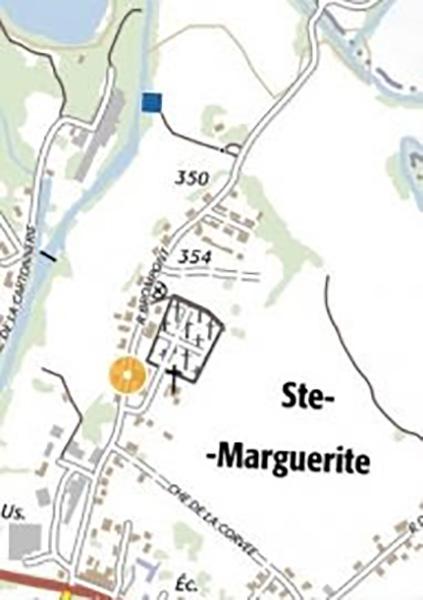 Réunion_Information_Sainte-Marguerite