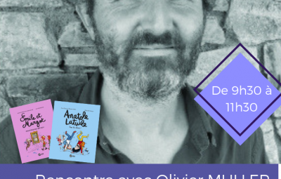 Rencontre_Olivier_Muller_Médiathèques_SDDV (1)