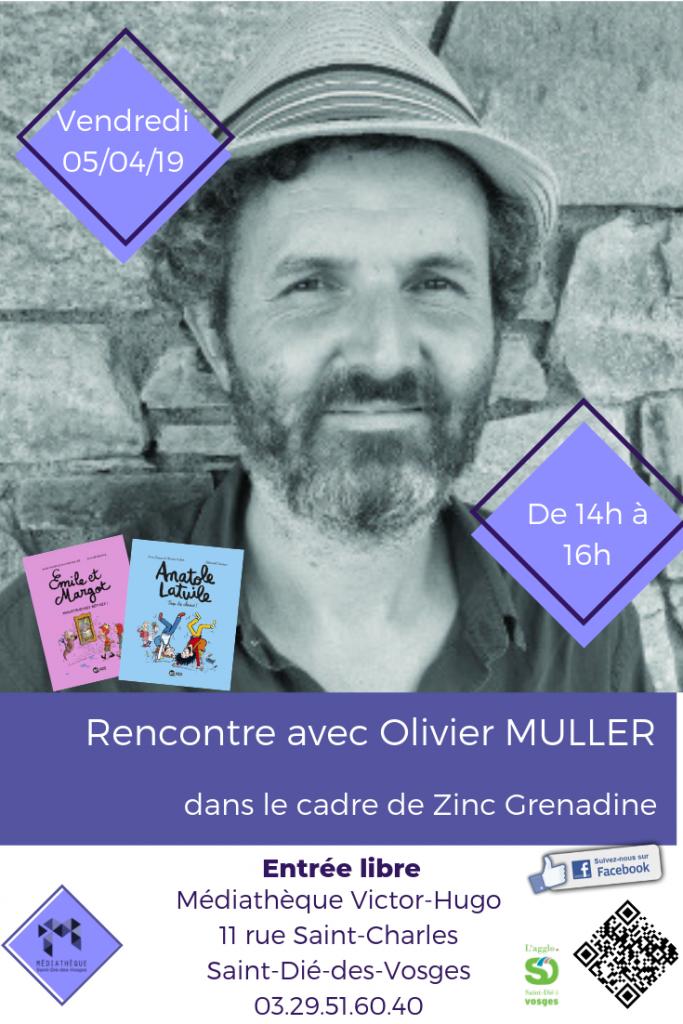 Rencontre_Olivier_Muller_Médiathèques_SDDV (2)