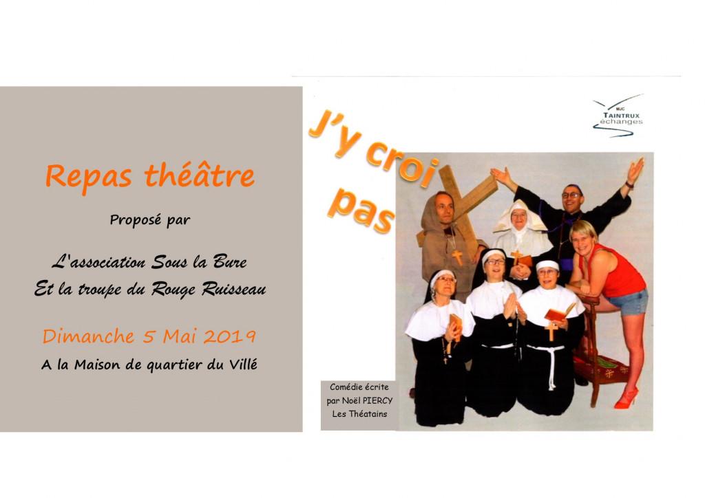 Repas_Théâtre_Sous_La_Bure