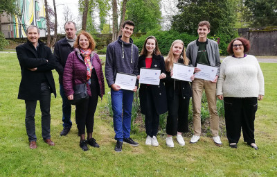 Rotary_Lycée_Beau-Jardin_Concours_Eloquence (4)