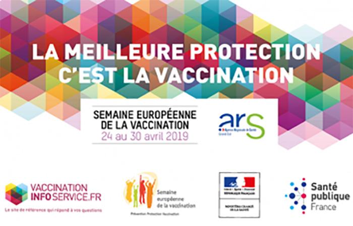 Semaine_Vaccination_2019
