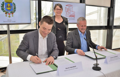 Signature_Convention_UDAC_Ville_SDDV (2)