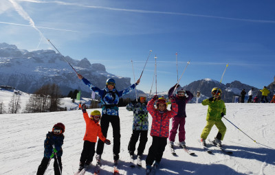 Ski_Racing_Déodatien (3)