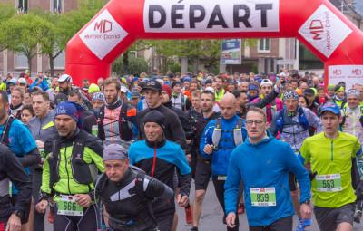 Trail_des_Roches_2019 (6)