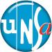 UNSA_Logo